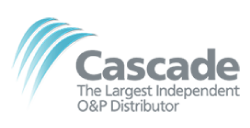 Cascade Orthotic Supply Inc.