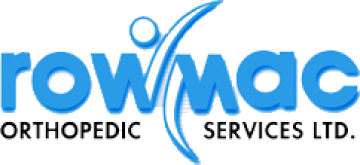 Rowmac Orthopedic Services Ltd.