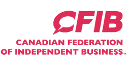 Canadian Federation of Independent Businesses (CFIB)