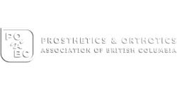 Prosthetics & Orthotics Association of British Columbia (POABC)