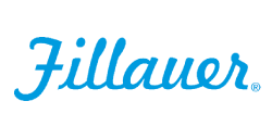 Fillauer LLC