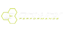 DonJoy® Performance