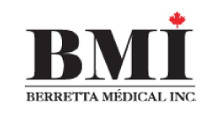 Berretta Medical Inc.